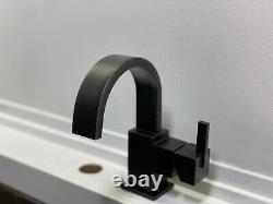DELTA VERO Single Handle Bathroom Faucet 553LF-RB VENETIAN BRONZE