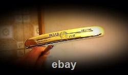 Scotty Cameron Original Bullseye Putter 35Rh Or Lh/Grip/Excellent
